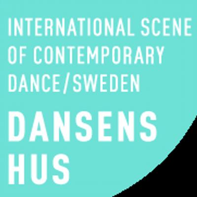 Dansen Hus