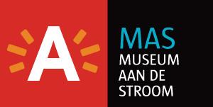 Museum aan de Stroom