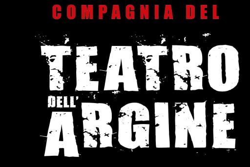 Teatro dell'Argine