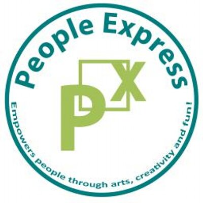 People Express